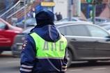 Командир взвода ДПС вКузбассе крышевал водителя без прав