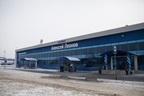 Количество интернациональных рейсов вКузбассе загод уменьшилось в1,4 раза