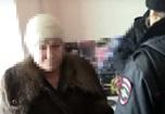 ВКузбассе пенсионерка заколола сожителя ножницами