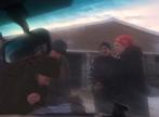 Кузбассовец, попавший вДТП из-за лошади, оплатит вред звериным
