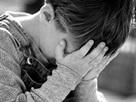 ВКузбассе семилетний ребенок поошибке ушёл отбабушки идедушки