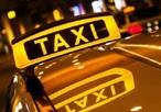 Кемеровский таксист отвёз клиентку вдругой город иобокрал ее  квартиру