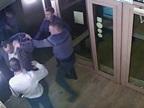 Массовой потасовкой завершился корпоратив одной изкомпаний Кузбасса: видео попало винтернет