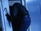 ВНовокузнецке арестовали преступника, похитившего деньги увоспитательницы детсада