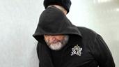 Александр Щукин сознался вдаче взятки начальнику кузбасского Следственного комитета