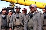Стало известно, как вКузбассе поменяется размер доплат кшахтерским пенсиям