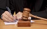 Прежнего транспортного полицейского изКузбасса осудили запокушение намошенничество