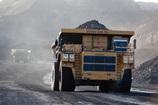 Экспорт угля изКузбасса загод вырос на8,6 млн  тонн