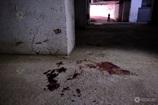 Обвиняемого вгромком убийстве вКемерове оставили насвободе