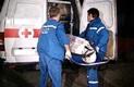 Уобщежития вКировском районе Кемерова найден труп женщины