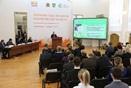 Около 3 млрд рублей направят вКузбассе напрограммы года экологии