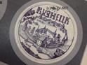 Монеты кюбилеям Кемерова иНовокузнецка сделают изсеребра
