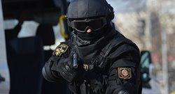 ВКузбассе возбудили дело после обстрела полицейских