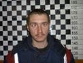 ВКузбассе ищут подозреваемого всовершении тяжкого злодеянии