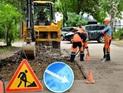 Неменее 890 млн руб направят наблагоустройство дворов искверов вКузбассе