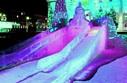 Сегодня вКемерове разрушат снежный городок