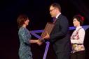 Вобластной столице выбрали победительниц конкурса «Кемеровчанка года»