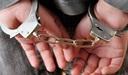 ВКузбассе мужчина размахивал половым членом вмагазине «Сладкоежка»