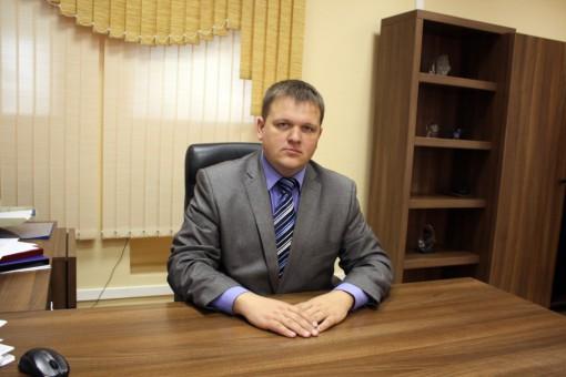 Возбуждено уголовное дело омошенничестве вдепартаменте транспорта Кузбасса
