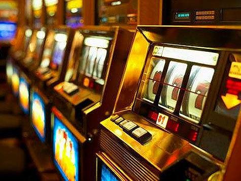Жителя Новокузнецка будут судить за компанию подпольного казино