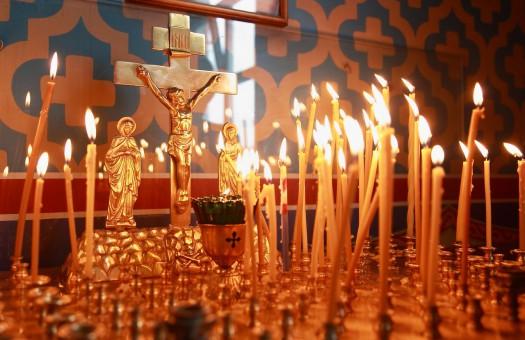 Родительский день вКузбассе объявлен выходным