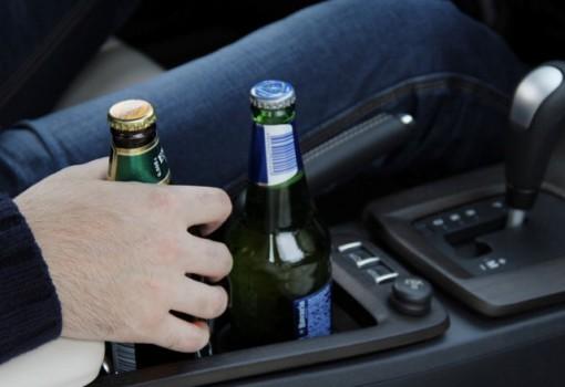 ВКузбассе нетрезвый шофёр получил настоящий срок