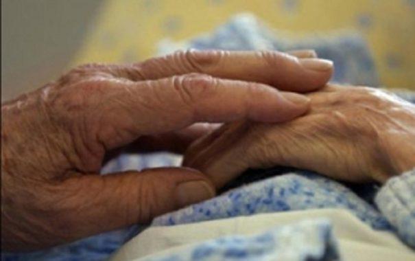 Труп 79-летней кемеровчанки пролежал вквартире несколько месяцев