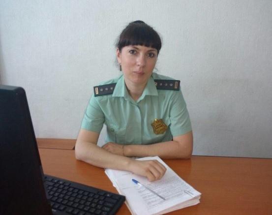 ВКузбассе пристав представилась приятельницей алиментщицы, чтобы добиться выплаты долга