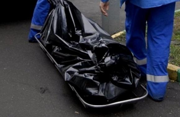 ВКузбассе мужчина задохнулся впогребе