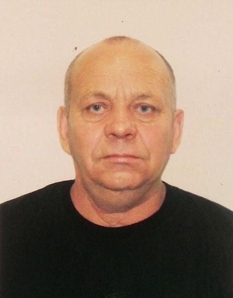 ВКузбассе месяц искали 57-летнего мужчину