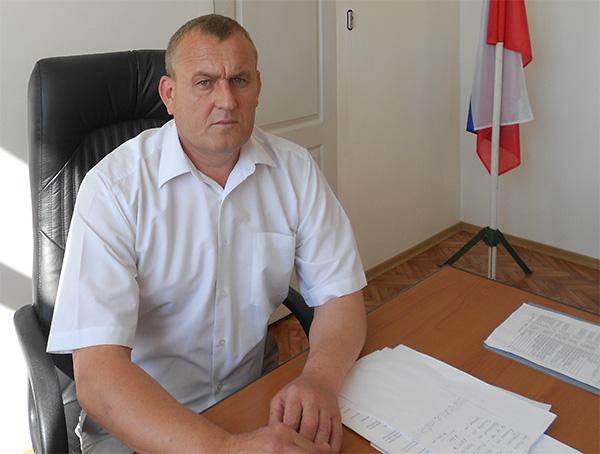 Народные избранники выбрали руководителя Ижморского района