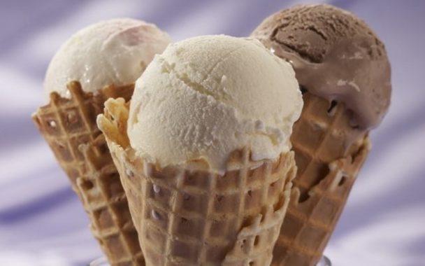 Грузчик изКемерова воровал мороженое наработе ипродавал его вглобальной web-сети