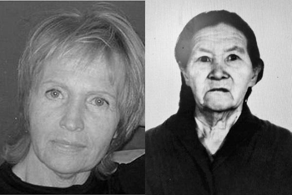 Стали известны детали смерти 2-х женщин, пропавших вКузбассе