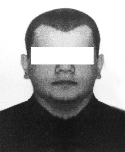 Без вести пропавшего 17-летнего кемеровчанина отыскали вЕкатеринбурге