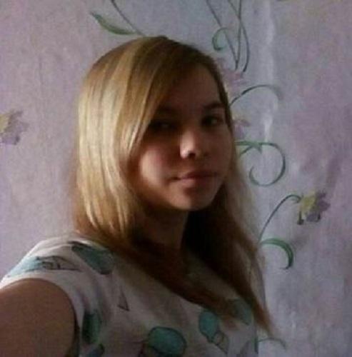 ВКузбассе пропала девушка— нужна помощь