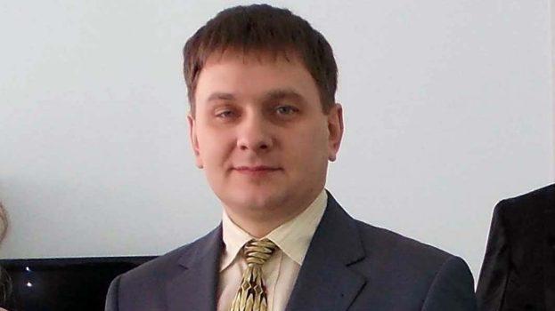 Руководитель Ленинск-Кузнецкого района будет замгубернатора Кузбасса
