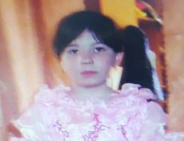 Восьмилетняя девочка пропала без вести вКузбассе
