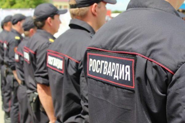 Пропавшего без вести 11 лет назад белгородца отыскали нетрезвым вКузбассе
