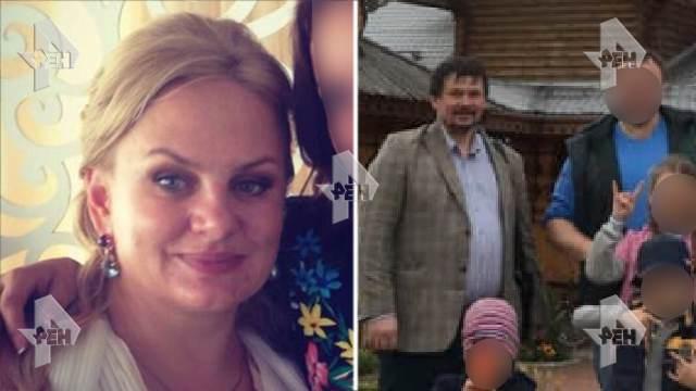 Новокузнечанин застрелил бывшую жену и покончил с собой (фото)