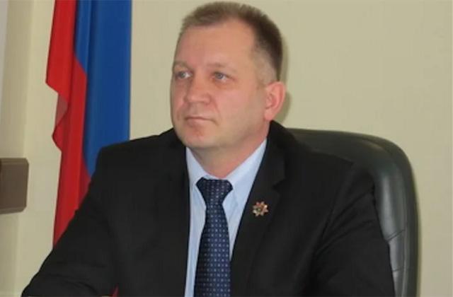 Елена Малышева возглавила блок по вопросам соцразвития в администрации Кемеровской области