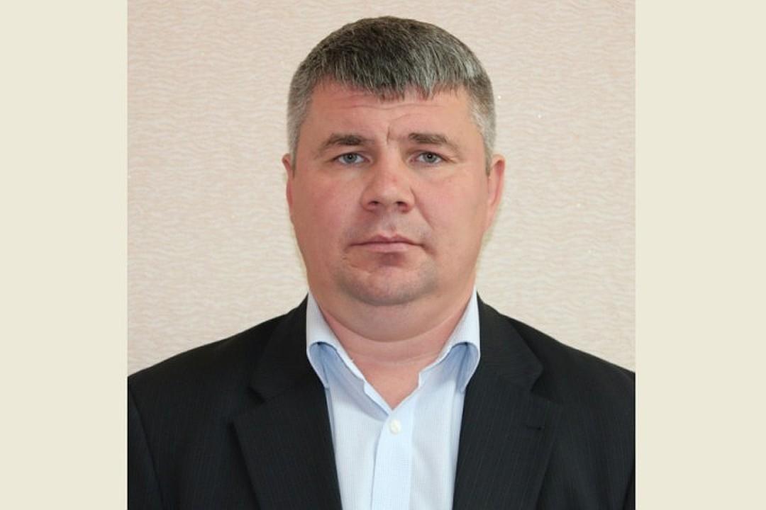 Глава города Междуреченск Сергей Кислицин подал в отставку