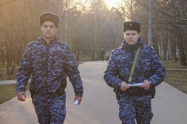 Возможен ли запрет перемещения между областями в России из-за коронавируса?