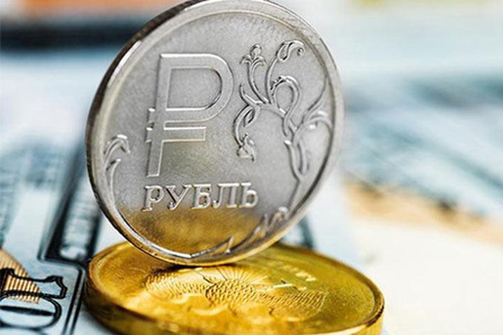 Курс доллара на неделю с 23 по 27 марта 2020: прогноз аналитиков, что ждет рубль,таблица по дням
