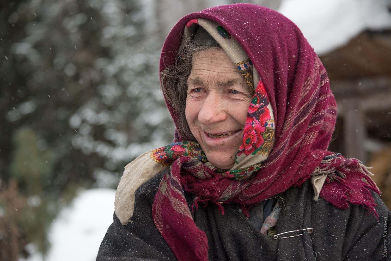 Последние новости об Агафье Лыковой: что известно об отшельнице в 2020 году