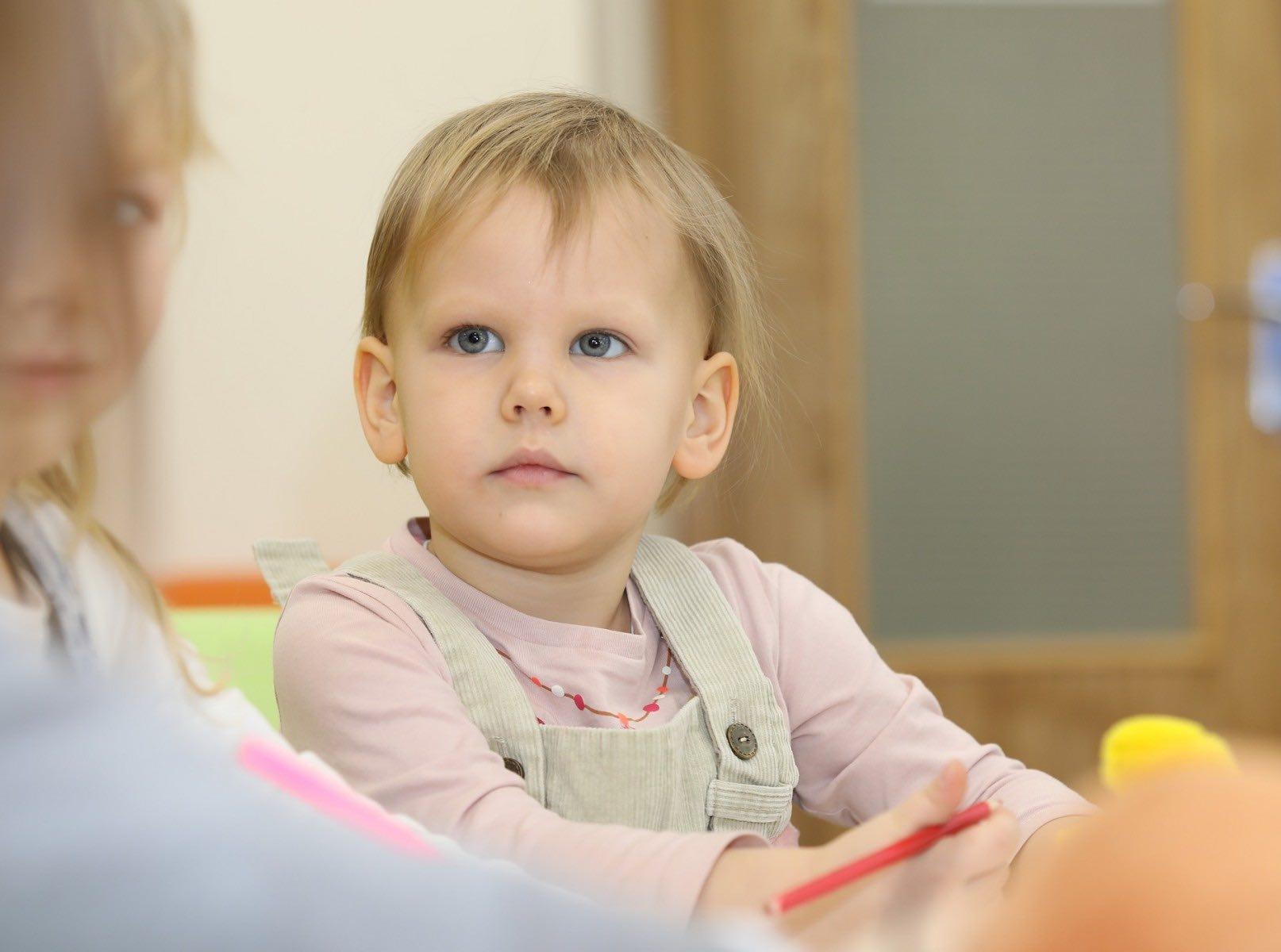 Пособия на ребенка от 3 до 7 лет в 2020 году: сумма, как оформить