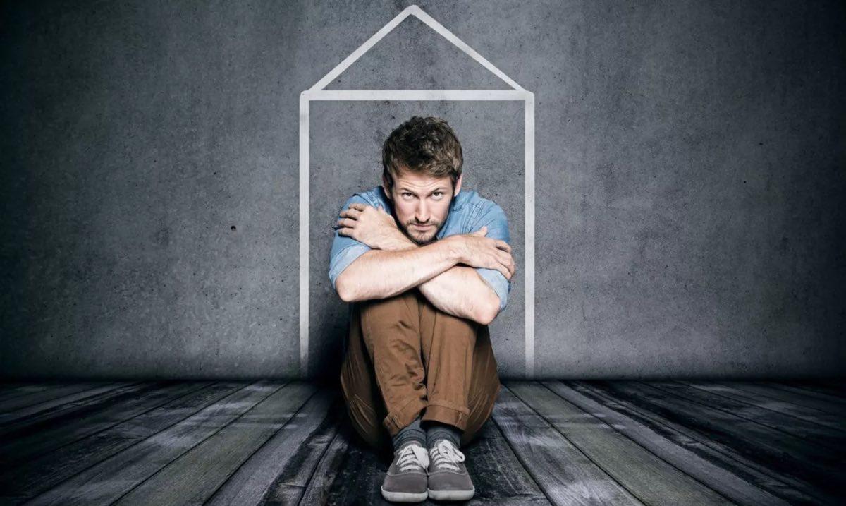 Определен список болезней, при которых необходима обязательная самоизоляция