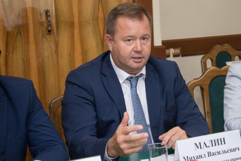 В штабе по коронавирусу рассказали о состоянии здоровья зараженных кузбассцев