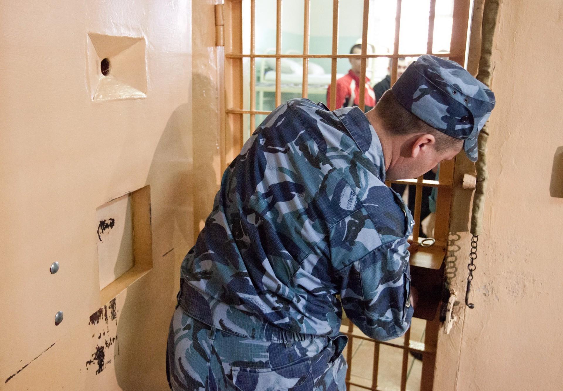 Амнистия в России по уголовным делам 2020 году: кто может оказаться на воле досрочно