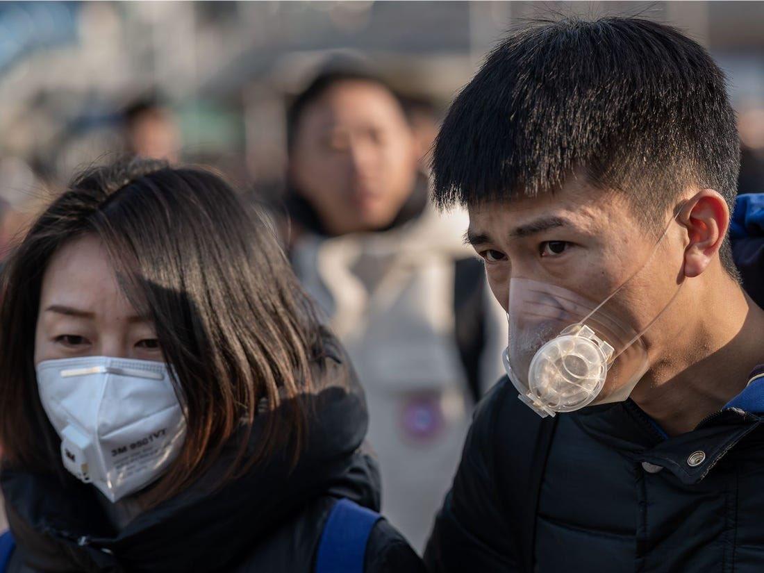При какой температуре гибнет коронавирус пока неизвестно: от чего погибает коронавирус