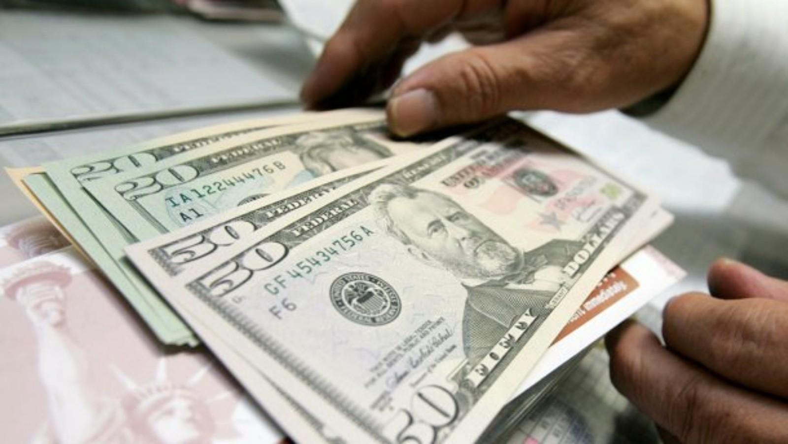 Что ждет курс доллара в апреле 2020: три возможных сценария